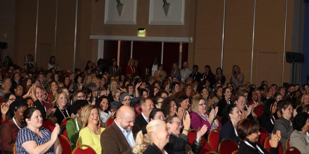 Funny Motivational Speaker | Stress Management | Keynotes